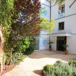 fully-furnished-apartments-in-a-favorable-region-of-kalkan-07.jpg