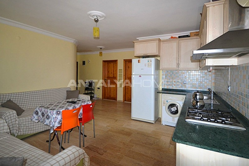 fully-furnished-apartments-in-a-favorable-region-of-kalkan-interior-01.jpg