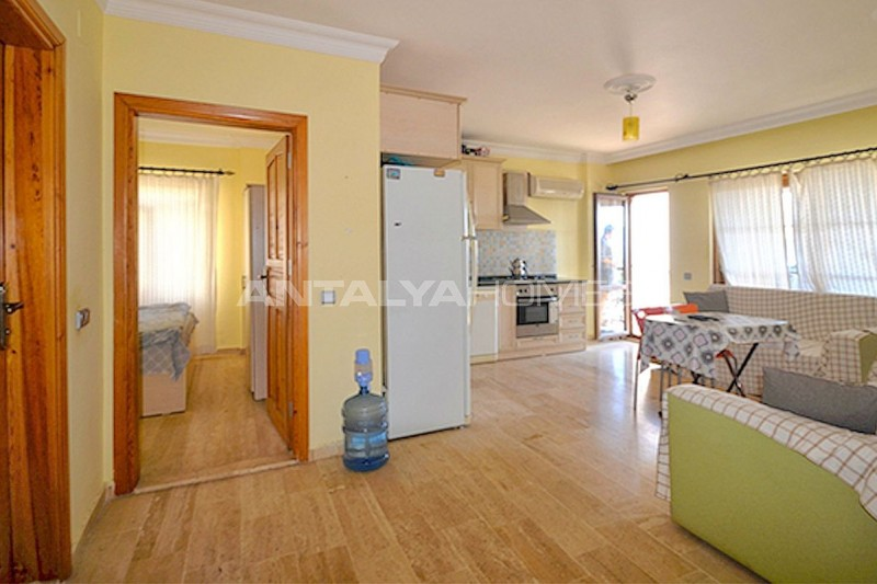 fully-furnished-apartments-in-a-favorable-region-of-kalkan-interior-02.jpg
