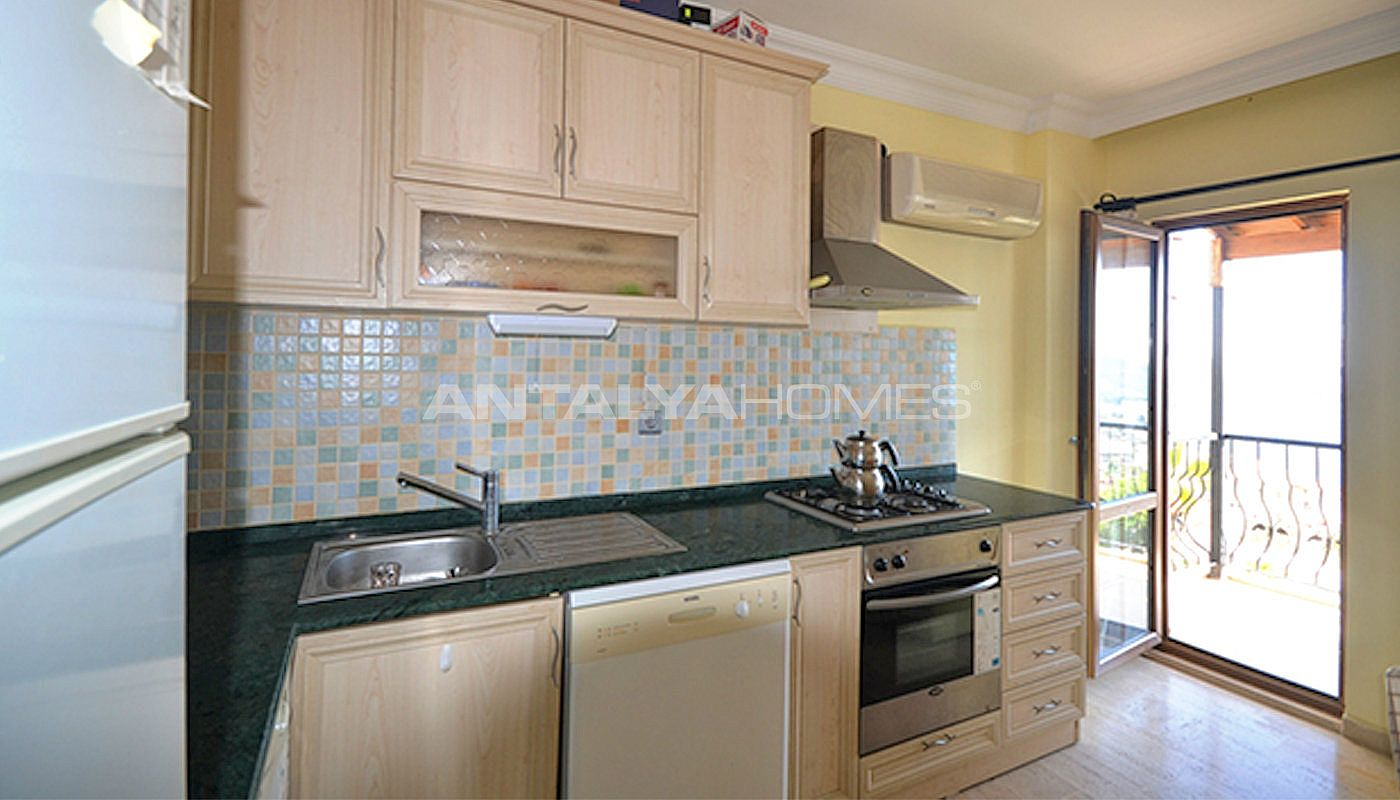 fully-furnished-apartments-in-a-favorable-region-of-kalkan-interior-03.jpg