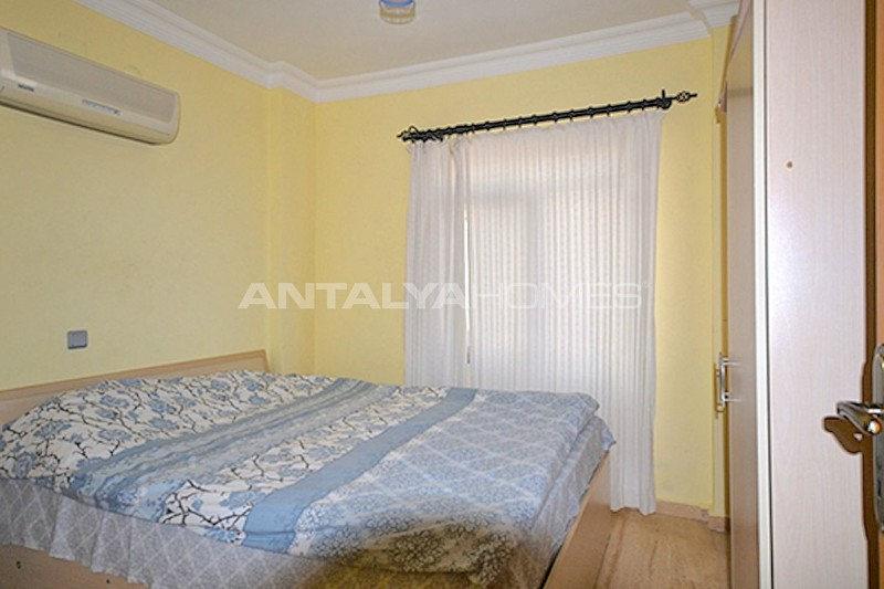 fully-furnished-apartments-in-a-favorable-region-of-kalkan-interior-04.jpg