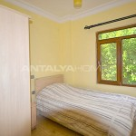 fully-furnished-apartments-in-a-favorable-region-of-kalkan-interior-05.jpg