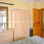 fully-furnished-apartments-in-a-favorable-region-of-kalkan-interior-06.jpg