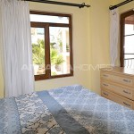 fully-furnished-apartments-in-a-favorable-region-of-kalkan-interior-07.jpg