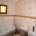 fully-furnished-apartments-in-a-favorable-region-of-kalkan-interior-08.jpg