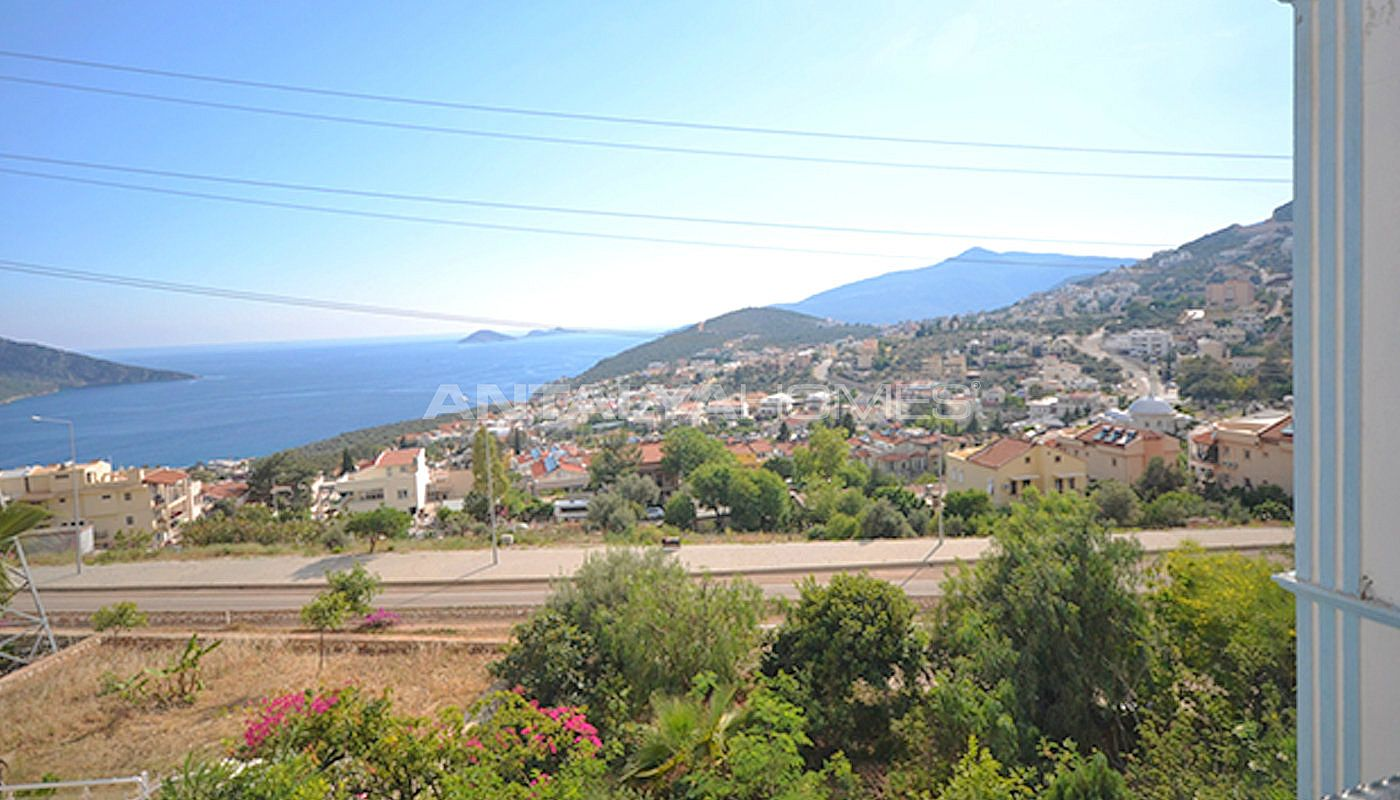 fully-furnished-apartments-in-a-favorable-region-of-kalkan-interior-09.jpg