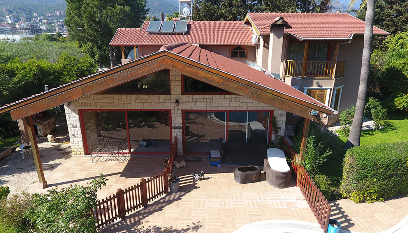fully-furnished-house-with-private-pool-in-oba-alanya-010.jpg