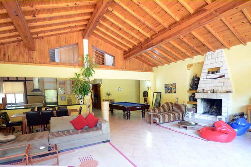 fully-furnished-house-with-private-pool-in-oba-alanya-interior-003.jpg
