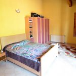 fully-furnished-house-with-private-pool-in-oba-alanya-interior-013.jpg