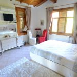fully-furnished-house-with-private-pool-in-oba-alanya-interior-014.jpg