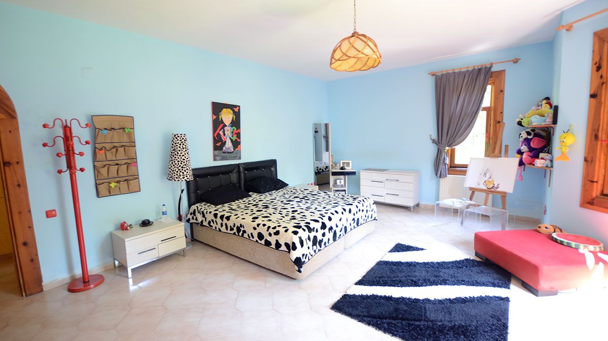 fully-furnished-house-with-private-pool-in-oba-alanya-interior-016.jpg