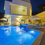 fully-furnished-kalkan-house-250-meter-to-the-beach-001.jpg