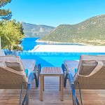 fully-furnished-kalkan-house-250-meter-to-the-beach-005.jpg