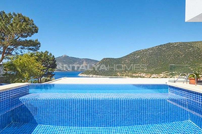 fully-furnished-kalkan-house-250-meter-to-the-beach-006.jpg