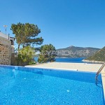 fully-furnished-kalkan-house-250-meter-to-the-beach-007.jpg