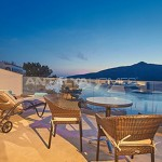 fully-furnished-kalkan-house-250-meter-to-the-beach-008.jpg