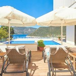 fully-furnished-kalkan-house-250-meter-to-the-beach-010.jpg