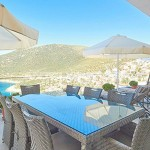 fully-furnished-kalkan-house-250-meter-to-the-beach-012.jpg
