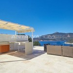 fully-furnished-kalkan-house-250-meter-to-the-beach-014.jpg