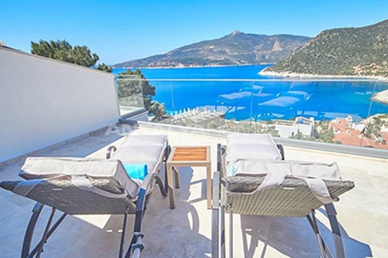 fully-furnished-kalkan-house-250-meter-to-the-beach-016.jpg