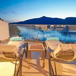 fully-furnished-kalkan-house-250-meter-to-the-beach-018.jpg
