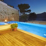 fully-furnished-kalkan-house-250-meter-to-the-beach-019.jpg