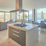 fully-furnished-kalkan-house-250-meter-to-the-beach-interior-003.jpg