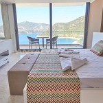 fully-furnished-kalkan-house-250-meter-to-the-beach-interior-005.jpg