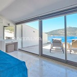 fully-furnished-kalkan-house-250-meter-to-the-beach-interior-009.jpg