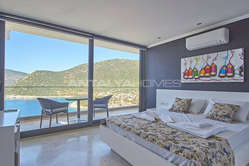 fully-furnished-kalkan-house-250-meter-to-the-beach-interior-011.jpg
