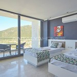 fully-furnished-kalkan-house-250-meter-to-the-beach-interior-013.jpg