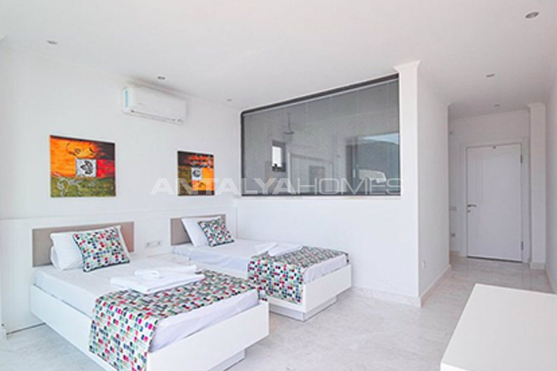 fully-furnished-kalkan-house-250-meter-to-the-beach-interior-014.jpg