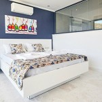 fully-furnished-kalkan-house-250-meter-to-the-beach-interior-015.jpg