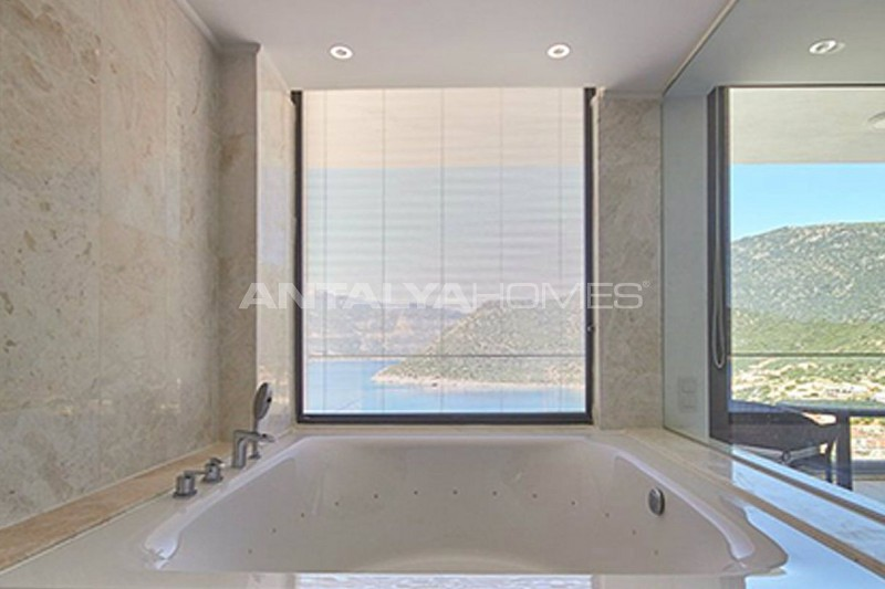 fully-furnished-kalkan-house-250-meter-to-the-beach-interior-017.jpg