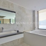 fully-furnished-kalkan-house-250-meter-to-the-beach-interior-019.jpg