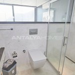 fully-furnished-kalkan-house-250-meter-to-the-beach-interior-020.jpg