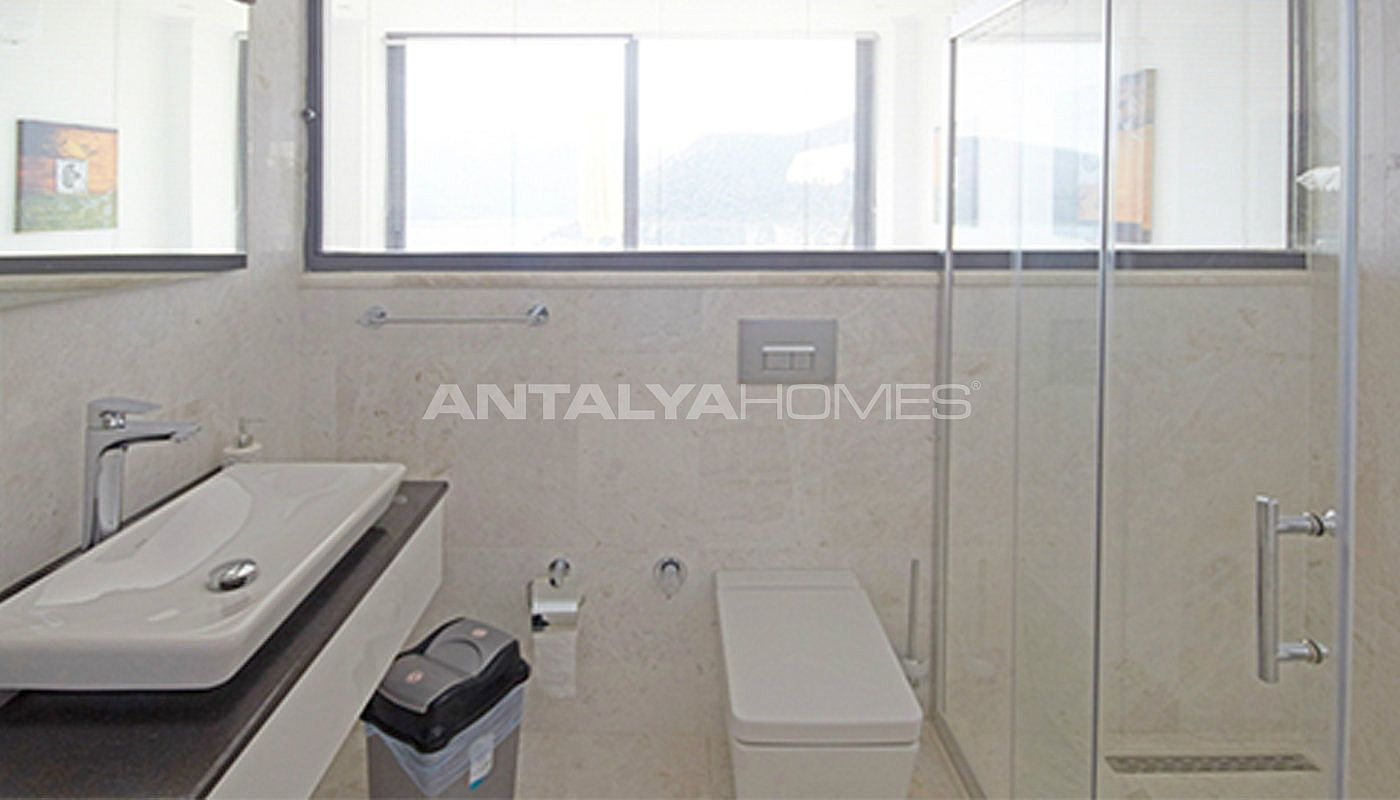 fully-furnished-kalkan-house-250-meter-to-the-beach-interior-021.jpg