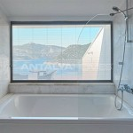 fully-furnished-kalkan-house-250-meter-to-the-beach-interior-022.jpg