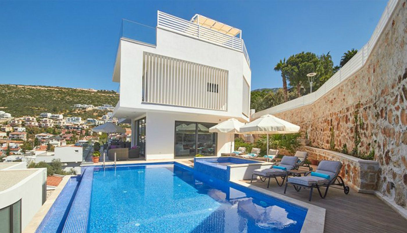fully-furnished-kalkan-house-250-meter-to-the-beach-main.jpg