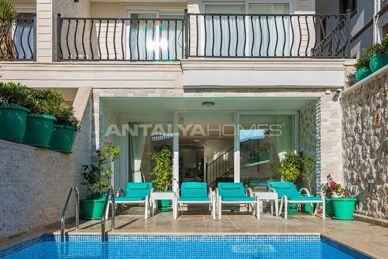 fully-furnished-unique-house-in-kalkan-with-private-pool-01.jpg