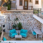 fully-furnished-unique-house-in-kalkan-with-private-pool-02.jpg