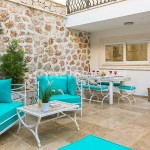 fully-furnished-unique-house-in-kalkan-with-private-pool-03.jpg