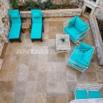 fully-furnished-unique-house-in-kalkan-with-private-pool-05.jpg