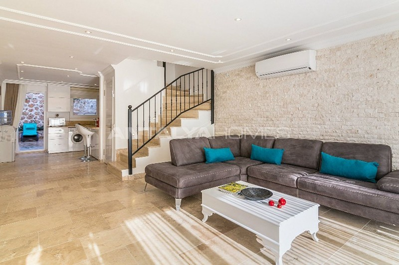 fully-furnished-unique-house-in-kalkan-with-private-pool-interior-01.jpg