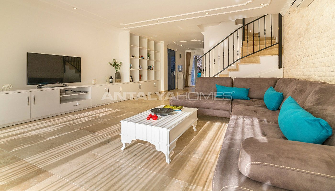 fully-furnished-unique-house-in-kalkan-with-private-pool-interior-02.jpg