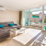 fully-furnished-unique-house-in-kalkan-with-private-pool-interior-03.jpg