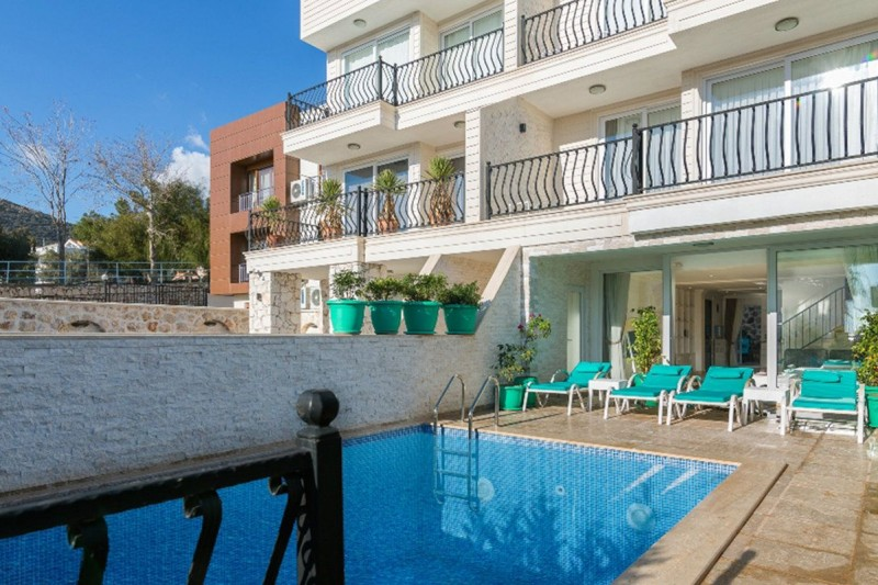 fully-furnished-unique-house-in-kalkan-with-private-pool-main.jpg