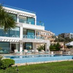 furnished-kalkan-real-estate-with-private-infinity-pool-01.jpg
