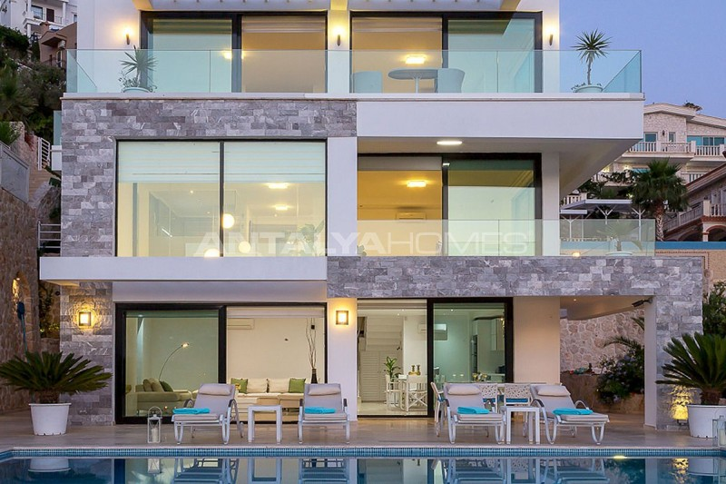 furnished-kalkan-real-estate-with-private-infinity-pool-02.jpg