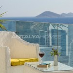 furnished-kalkan-real-estate-with-private-infinity-pool-06.jpg